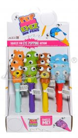 Animal pens FD-8119 with popping up eyes, displ.