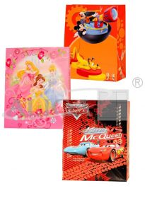 Gift Bag Disney MPD-01(M) average