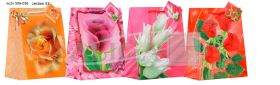 Glossy Gift Bag MP-01-average